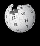 Чăвашла Википеди