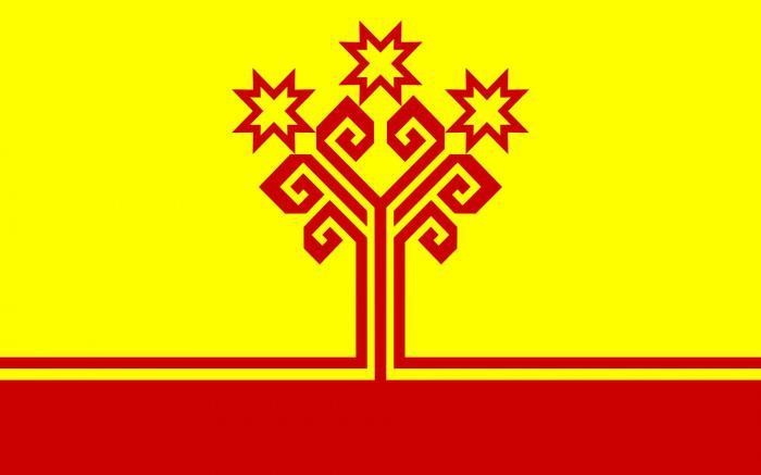 Готовится Послание Главы Чувашской Республики Государственному Совету Чувашской Республики