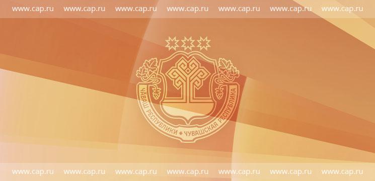 23 мая – третье заседание Совета по межрегиональному сотрудничеству в формате «Волга-Янцзы»