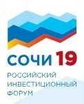 14-15 февраля - Российский инвестиционный форум